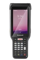 EDA61K NUM WLAN 3GB/32GB EX20