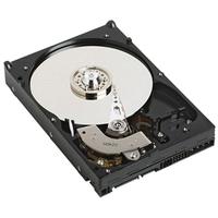 "Dell - Festplatte - 1 TB - intern - 3.5"" (8.9 cm) - SATA 6Gb/s"