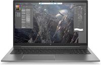 ZBook Firefly 15 G7 CI7-10510U