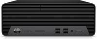 PRODESK 400 G7 SFF CI5-10500