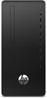 HP 290 G4 MT CI5-10500