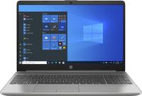 HP 250 G8 SP I7-1065G7 1X8GB