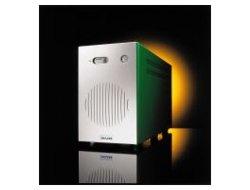 Online USV BASIC P 1250 - USV - Wechselstrom 230 V - 1250 VA 28 Ah