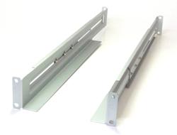 Online USV - Rack-Schienen-Kit - für XANTO RT 1000, 2000, 3000; XANTO S 2000, 3000, 700; ZINTO A 3000; ZINTO D 1100, 1440, 800