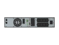 Online USV BCX1000RBP - USV-Akku - für P/N: X1000R