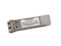 1000Base-LX SFP GBIC Fiber