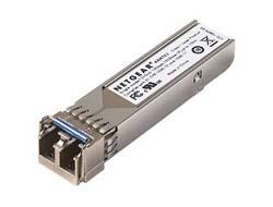 Modul / 10GBase-LRM / SFP+ / LC GBIC / für GSM73xxS, GSM72xxPS