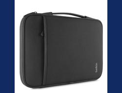 Belkin - Notebook-Hülle - 33 cm (13