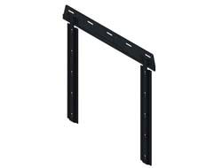 ULTRA SLIM UNIVERSAL WALL MOUN