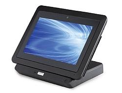 Elo Tablet ETT10A1 - Tablet - Win Embedded Standard 7 - 32 GB - 25.7 cm (10.1