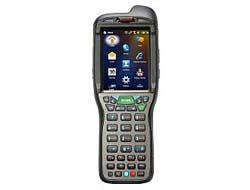 DOLPHIN 99EX 802.11ABGN BT 43K