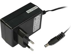 LUPUS - Netzteil - 18 Watt