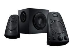 Speaker System Z623 2.1