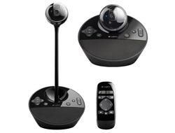 LOGI BCC950 Conference Cam HD-Video