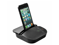 OEM/Logitech Mobile Speakerphone P710e