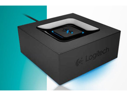 LOGI Bluetooth Audio Adapter