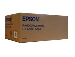 Epson - Fotoleitereinheit - für AcuLaser M1200; EPL 6200, 6200DT, 6200DTN, 6200E, 6200L, 6200N