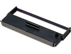 Epson ERC 31B - 1 - Schwarz - Farbband - für TM 930, 930II, 950, H5000II, H5000IIP, U590, U590-151, U590P, U950, U950P