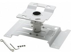 Epson ELPMB22 - Deckenhalterung für Projektor - für Epson EB-G5100, EB-G5150NL, EB-G5200WNL, EB-G5300NL, EB-G5350NL, EH-TW2900, EH-TW450
