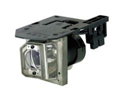 NEC - Projektorlampe - für NEC NP100, NP200, NP200G