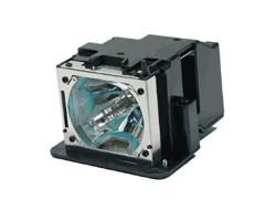 Lampenmodul für NEC VT475/460/465/560/660/660K. TYP: NSH, Leistung: 200 W, Lebensdauer: bis zu 2000 Stunden, alternative Ersatzteilnummer: VT60LP