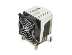 Supermicro - Kühlkörper / Wärmeableitung - 4U - für SuperServer 5037A-i