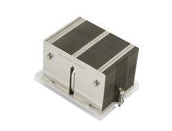 Supermicro - Prozessorkühler - ( Socket G34 ) - 2U - für A+ Server 2022, Server 2042, Server 4022, Server 4042