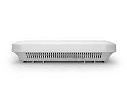 WING ACCESS POINT 8432
