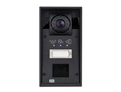 2N IP Force - Videogegensprechan...