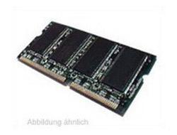 Kyocera MDDR2-256 - DDR2 - 256 MB - DIMM 144-PIN - für Kyocera FS-1035, 6525, 6530; ECOSYS LS 4020; FS-13XX, 4020, C5100, C5200, C5250, C5300