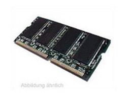 Kyocera MDDR2-1024 - DDR2 - 1 GB - DIMM 144-PIN - für Kyocera FS-6525, 6530; ECOSYS LS 4020; FS-2100, 4020, 4100, 4200, 4300, C5250, C5300