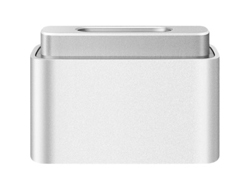 Apple MagSafe to MagSafe 2 Converter - Adapter für Power Connector - MagSafe (W) bis MagSafe 2 (M) - für MacBook Pro mit Retina display