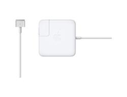 Apple MagSafe 2 - Netzteil - 45 Watt - für MacBook Air (Anfang 2015, Early 2014, Mid 2013, Mitte 2012)