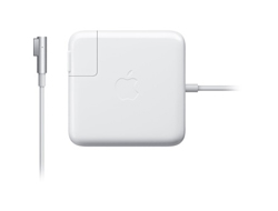 Apple MagSafe - Netzteil - 60 Watt - für MacBook 13.3