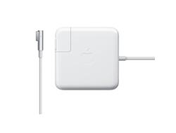 Apple Magsafe Power Adapter 45W für MacBook Air