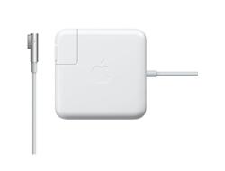 Apple MagSafe - Netzteil - 85 Watt - für MacBook Pro 15