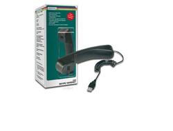 SKYPE USB Telefonhörer