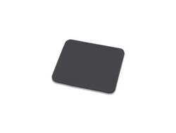 Ednet - Mauspad, grau,248 x 216mm