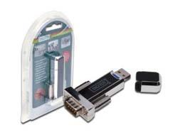 Digitus - USB 1.1 zu seriell Konverter