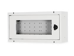 Wandgeh.Hausautomation 400x100
