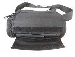 Nylon Tasche für DPU-S445