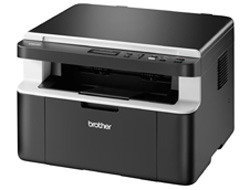 Brother - DCP-1612W 3 IN 1 MFP LASER