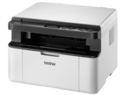 Brother - DCP-1610W 3 IN 1 MFP LASER