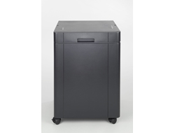 STAND CABINET FOR MFC-J5920DW