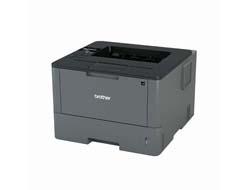 Professioneller Laserdrucker mit...