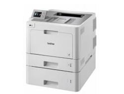 Brother HL-L9310CDWT - Drucker - Farbe - Duplex - Laser - A4/Legal