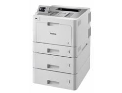 Brother HL-L9310CDWTT - Drucker - Farbe - Duplex - Laser - A4/Legal