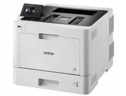 Brother HL-L8360CDW - Drucker - Farbe - Duplex - Laser - A4/Legal