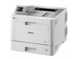Brother HL-L9310CDW - Drucker - Farbe - Duplex - Laser - A4/Legal