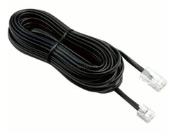Brother - MODULAR CONNECTION CABLE